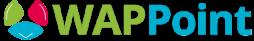 wappoint logo