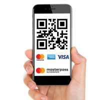 WAPPoint Masterpass Snap and Pay Online Card Payments